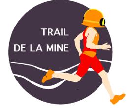 logo-TA2L