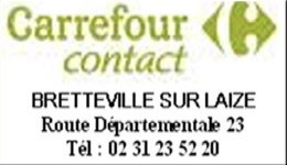 carrefour_contact