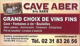 cave_aber