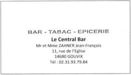 logo-central-bar-001