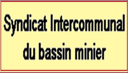 syndicat_minier