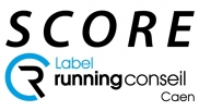 Logo-Web-Score-Sports-Label-Running-Conseil