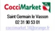 cocci_market