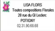 lisa_flors