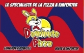 logo_Dominute_PIZZA