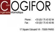 logo_cogifor