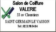 salon_valerie